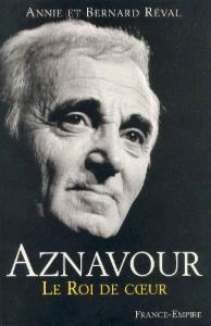 Charles Aznavour _wsb_194x300_photo5_1963_64a_AZNAVOUR_LI